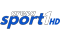 ARENA SPORT 1 HD