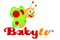baby-tv.png