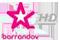 BARRANDOV HD