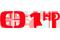 ČT1 HD