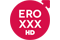 EROXXX HD