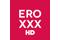 eroxx-hd.png