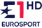 eurosport-1-hd-new_1.png