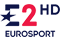eurosport-2-hd-new_1.png