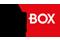FILM BOX PLUS