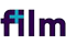 FILM + HD