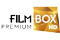 filmbox-premium-hd_1.png