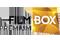 FILM BOX PREMIUM