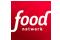 FOOD CHANNEL HD