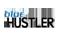 hustler-blue.png
