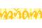 mnam-tv_1.png