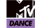 mtv-dance.png