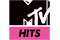 mtv-hits.png