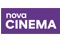 nova-cinema.png