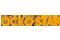 ocko-star_1.png