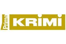prima-krimi_1.jpg