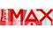 prima-max_1.png