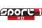 SPORT 1 HD