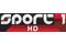 sport1-hd.png