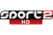 SPORT 2 HD