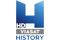 viasat-history-hd-new.png