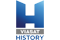viasat-history-new.png