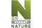 viasat-nature-new-hd.png